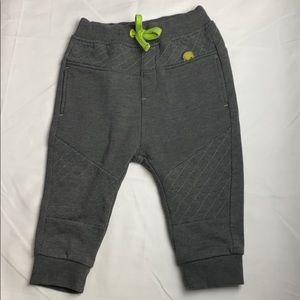 3/$20. COCCODRILLO Sweatpants Size 2T